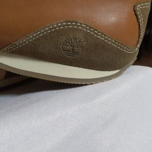 Timberland Shoes - Timberland ladies flats/ walking